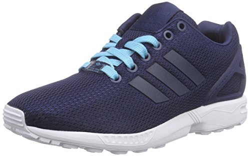 Adidas ZX Flux, Sneakers, Night Indigo