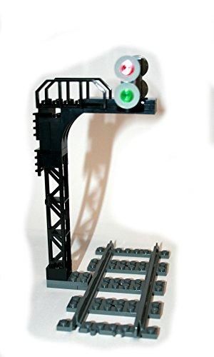 hall-of-bricks-custom-set-3015-signal-passend-zum-lego-bahnhof-60050