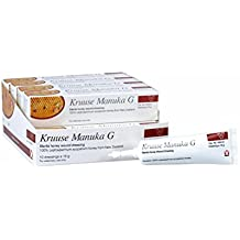 Manuka G Wundsalbe 15 g