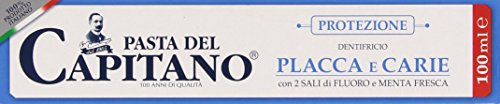 pasta-del-capitano-dentifricio-placca-e-carie-con-2-sali-di-fluoro-e-menta-fresca-100-ml