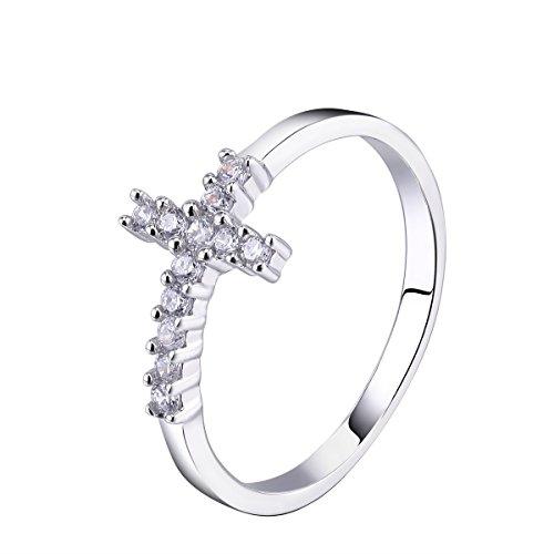 viki-lynn-anello-a-forma-di-croce-anello-a-forma-di-cuore-con-inciso-serie-argento-sterling-925-arge