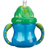 FLIP N SIP TWO HANDLE CUP 6-12M - RADOM COLOURS - 1 CUP