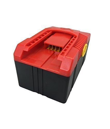 Generisches 10Cell Werkzeug Akku CTB6187 für Snap on Lithium Ion Battery LG cell 18V 3.0Ah 54Wh CTB6185 CTB4187 CTB4185 Snap On Akku