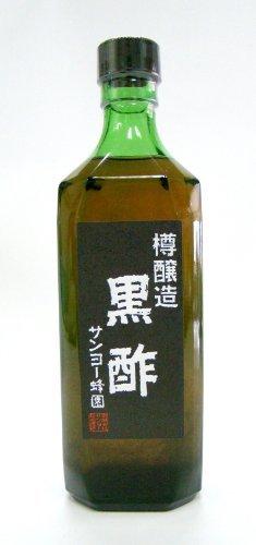 prfektur-yamaguchi-sanyo-hachien-fsser-schwarz-essig-500ml-gebraut