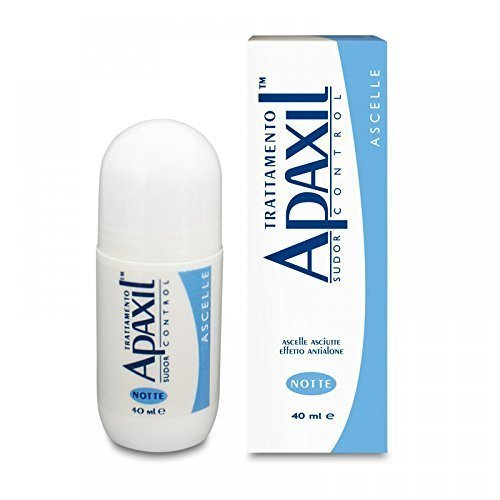 apaxil-trattamento-control-ascelle-40-ml