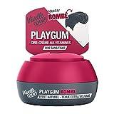 Vivelle DOP Playgum Bombé Cire-Crème aux Vitamines 80ml (lot de 3)