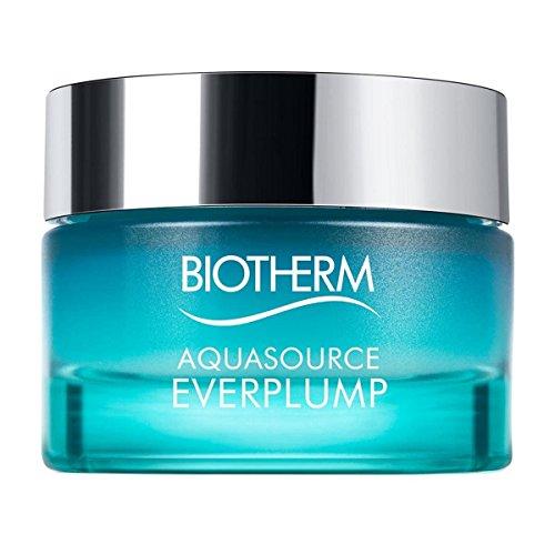 Biotherm Gesichtsgel Aquasource Everplump 50 ml, Preis/100 ml: 75.98 EUR