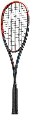 Head Graphene XT Xenon 135 (2016) Raqueta de squash