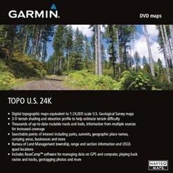 Garmin 010-c0959-00Landkarte Garmin Us Topo Microsd