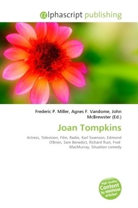 Joan Tompkins