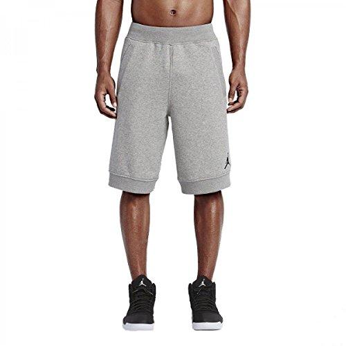 Nike Jordan Fleece Shorts