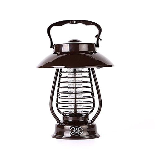 telpal-solar-powered-las-plagas-de-insectos-mosquitera-bug-killer-zapper-trampa-para-interior-y-exte