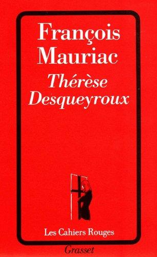 "<a href=""/node/37255"">Thérèse Desqueyroux</a>"