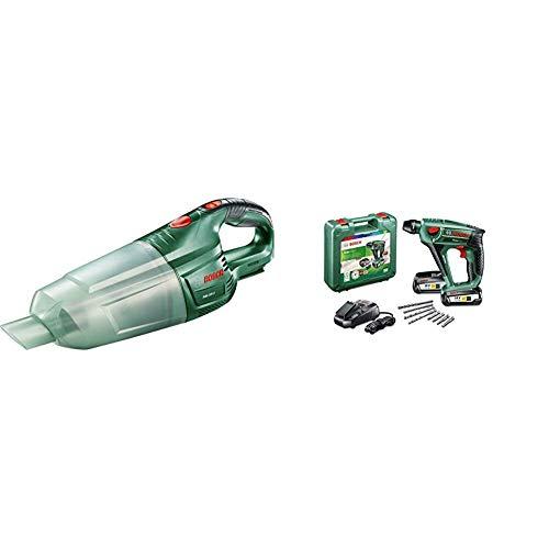 Bosch 0.603.3B9.001 Aspirador