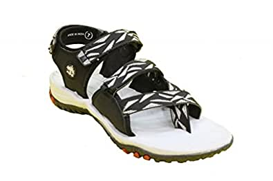 ABS Men's Premium All Season Stylish Sandals