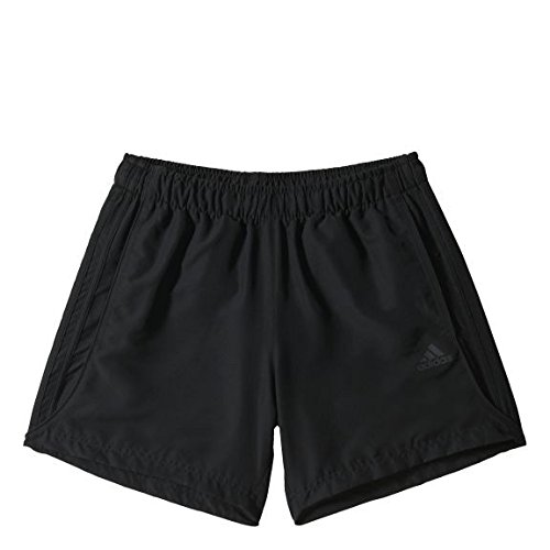 Adidas RSM ESS 3S CHELSEA - - Tennis Adidas Short