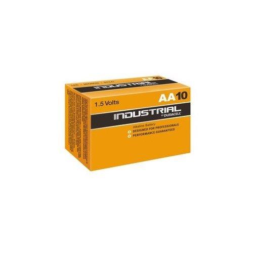 duracell-10-x-aa-industrial-alkaline-battery-orange