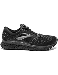 Amazon.fr   Depuis 1 semaine - Baskets mode   Chaussures homme ... 99517ff636bb