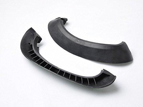 wotefusi-motorcycle-new-pair-left-right-black-air-intake-rubber-tubes-duct-for-yamaha-yzf1000-r1-200
