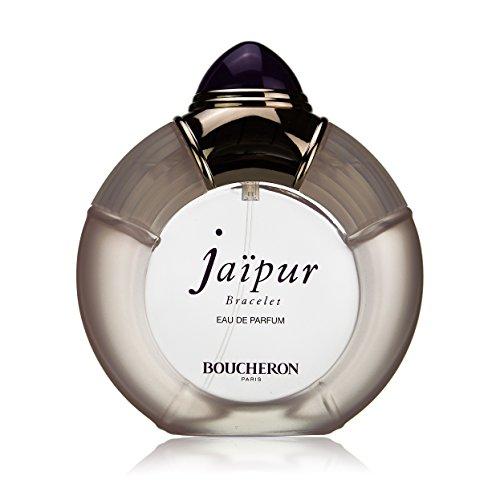 boucheron-jaipur-bracelet-edp-spray-100-ml
