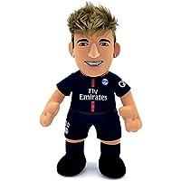 PSG–offizielle Paris Saint-Germain 'Neymar Jr' Puppe–Blau