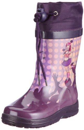 beck-rockstar-bottes-fille-violet-lila-24