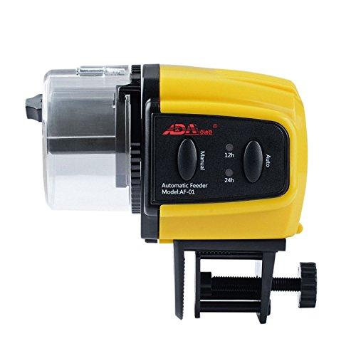 ada-automatische-fisch-zufuhr-aquariumbehalter-auto-feeders-mit-timer-haustier-futterspender-auf-zei
