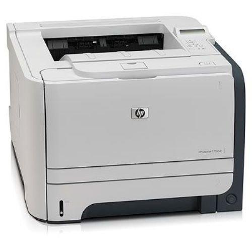 HP Laserjet P2055DN Laserdrucker -