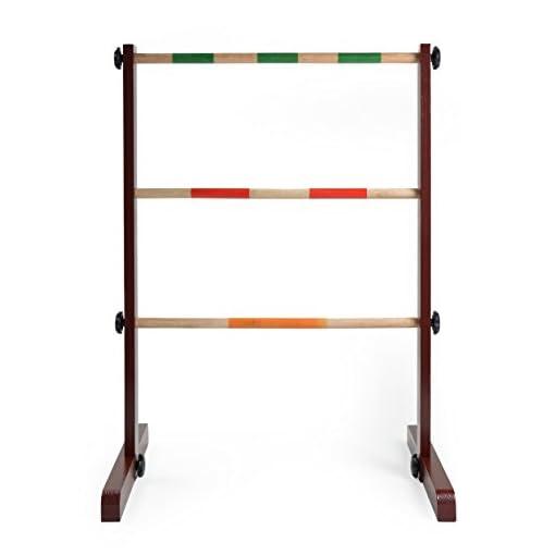 Ocean5-Leitergolf-Bausatz-mit-6-Doppelkugeln-das-Wurfspiel-inkl-Bolas-Kultspiel-Laddergolf-das-Geschicklichkeitsspiel-aus-Holz