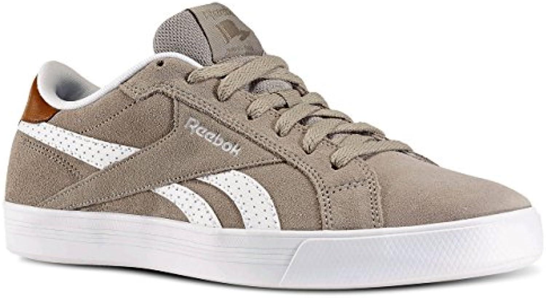 Reebok Classics Herren Sneaker ROYAL COMPLE div. Farben 41   50