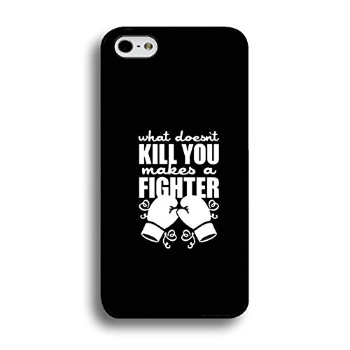 Boxing Iphone 6 Plus/6s Plus 5.5 Inch Case Hybrid Durable Boxing Phone Case Cover for Iphone 6 Plus/6s Plus 5.5 Inch Fight Retro Color203d