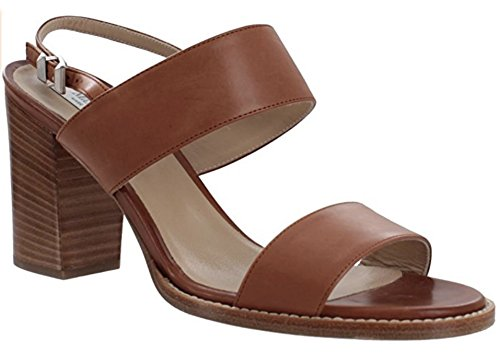 max-mara-womens-tan-leather-sandal-heels-35-inch-heels-comfortable-and-supportive-perfect-for-any-oc