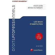 Les Baux d'Habitation 2010 (ancienne édition)