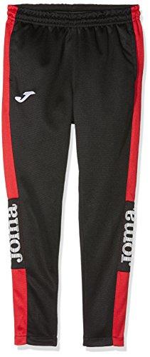 Joma 100761.106 Pantalones