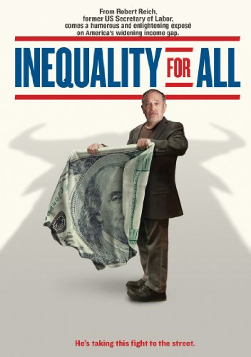 inequality-for-all-dvd-region-1-ntsc-us-import