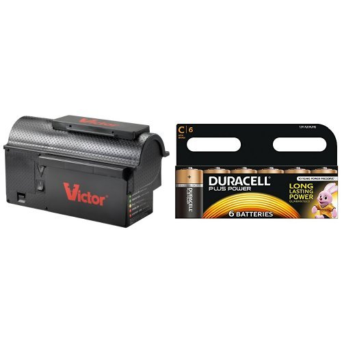 victor-multi-kill-electronic-mouse-trap-for-100-kill-rate-duracell-plus-power-type-c-alkaline-batter