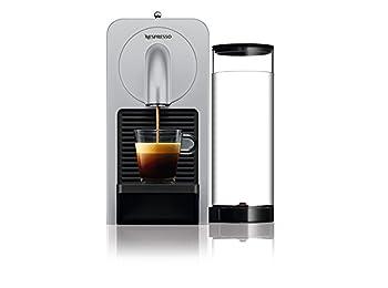 EN 170.S Nespresso Prodigio Kapsül Kahve Makinesi (Bluetooth Bağlantılı)