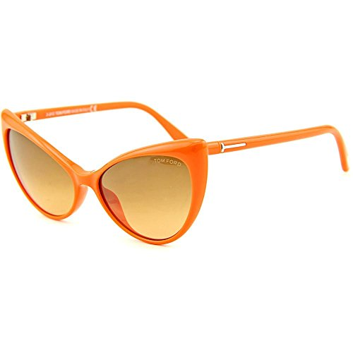 Tom Ford - Damensonnenbrille - FT0303 42F 55 - Anastasia