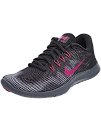 low priced a8e5e 8fb91 3.7 out of 5 stars 3 · Nike Womens Damen Laufschuh Flex Run 2018  Competition Shoes