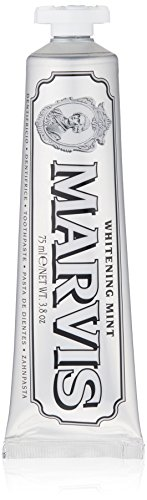 marvis-zahncreme-whitening-mint-1er-pack-1-x-75-ml
