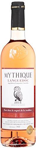 Mythique-Ros-Languedoc-AOP-20152016-trocken-6-x-075-l