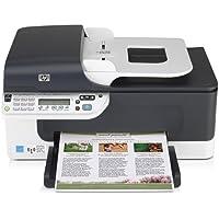 HP Multifunktionsdrucker HP Officejet J4680