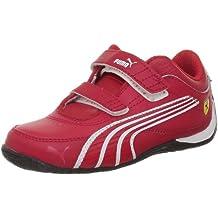 Puma Drift Cat 4 L SF NM V 304299 Unisex-Kinder Sneaker