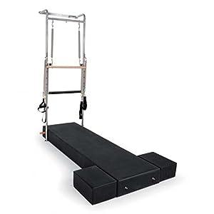 Elina Pilates Wall Unit
