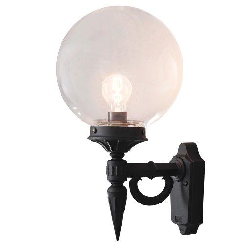 konstsmide-orion-496-750-lampara-de-pared-25-x-34-x-44-cm-1-bombilla-de-100-w-ip23-aluminio-lacado-c
