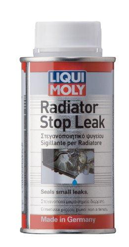 Liqui Moly 8956 Sigillante per Radiatore