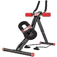 Amazon.es: Sportstech - Fitness y ejercicio: Deportes y aire libre
