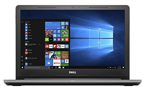 Foto Dell Vostro 15 3568 Notebook
