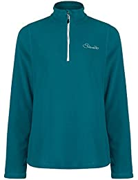 Dare 2b Women's Freeze Dry II Fleece