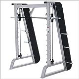 SDSI Fitness Gym Smith Machine